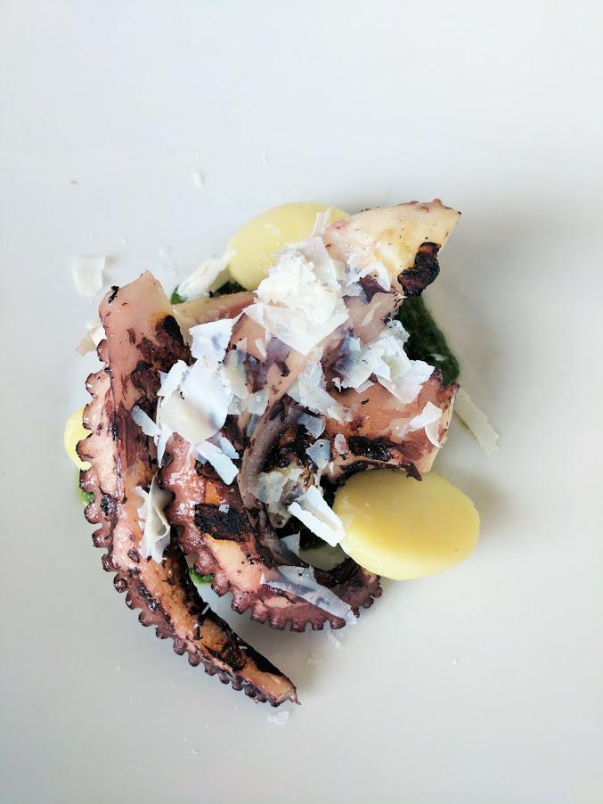 calamari.edit