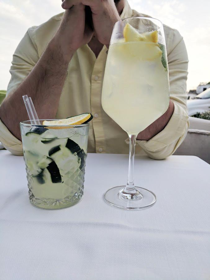 cocktails.edit